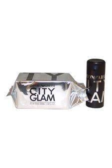 Emporio City Glam 1 oz EDT Spray Men NEW