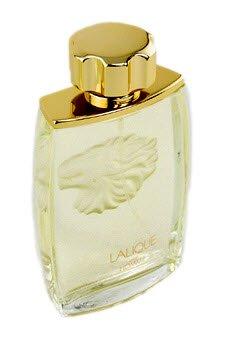 Lalique Lalique 4.2 oz EDT Spray Men NEW