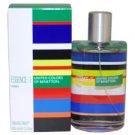 Essence of United Colors of Benetton Man 3.3 oz EDT Men