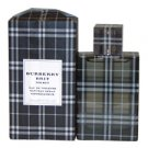 Burberry Burberry Brit 1.7 oz EDT Spray Men NEW