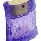 Lolita Lempicka 3.4 oz EDT Spray Men NEW