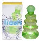Perfumer's Workshop Samba Fresh 3.3 oz EDT Spray Men