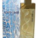 Roberto Cavalli 3.3 oz EDT Spray Men NEW