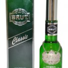 Brut Faberge Co. 3 oz Cologne Spray Men