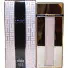 Tracy Ellen Tracy 2.5 oz EDP Spray Women