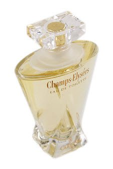 Champs Elysees Guerlain 1.7 oz EDT Spray Women