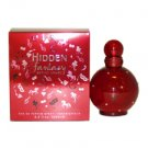 Hidden Fantasy Britney Spears 3.3 oz EDP Spray Women