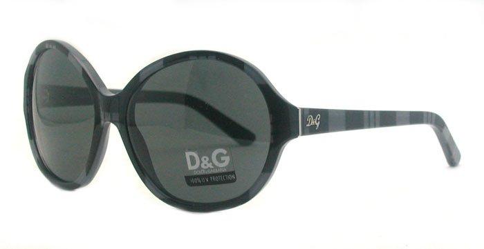 Dolce & Gabbana DD 3027 872/87 Women Sunglasses