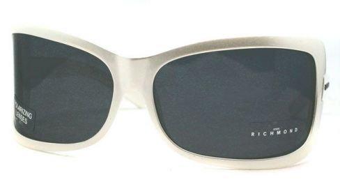 John Richmond JR 56302 Pearl Unisex Sunglasses
