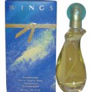 Wings Giorgio Beverly Hills 3 oz EDT Spray Women