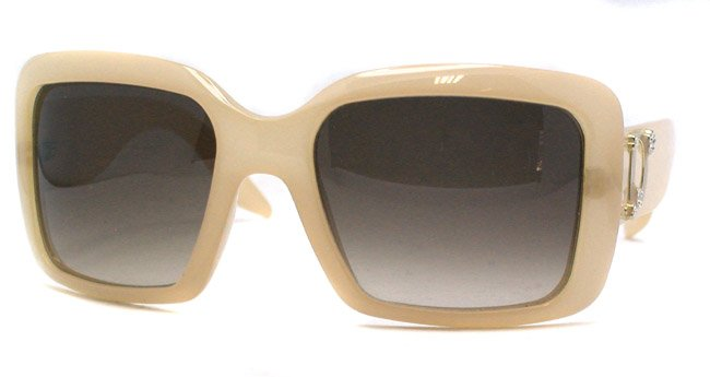 Christian Dior Couture 1/S OATP Rose Womens Sunglasses