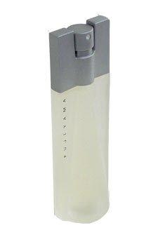 Fujiyama Succes De Paris 3.3 oz EDT Spray Women