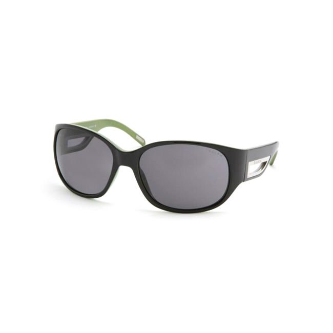 Ralph Lauren RA 5044 547/87 Women Designer Sunglasses