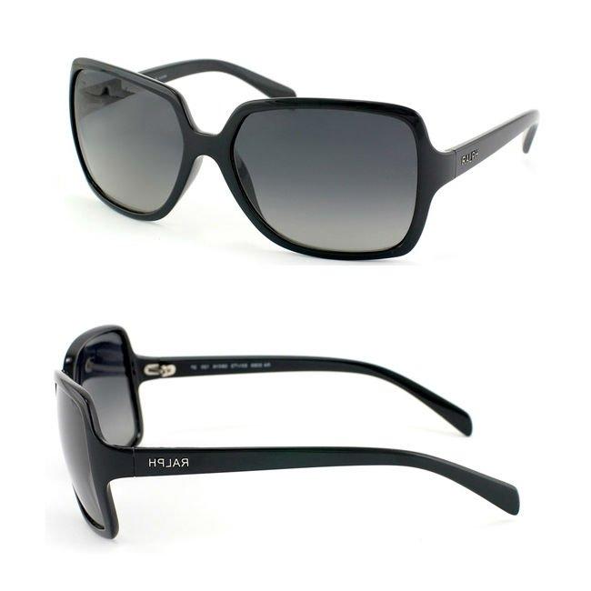 Ralph Lauren RA 5089 501/11 Womens Designer Sunglasses