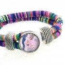 Snap Bracelet handmade snap 18mm