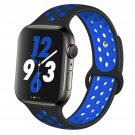 Silicone sport  band For Apple Watch 1,2,3,4,5