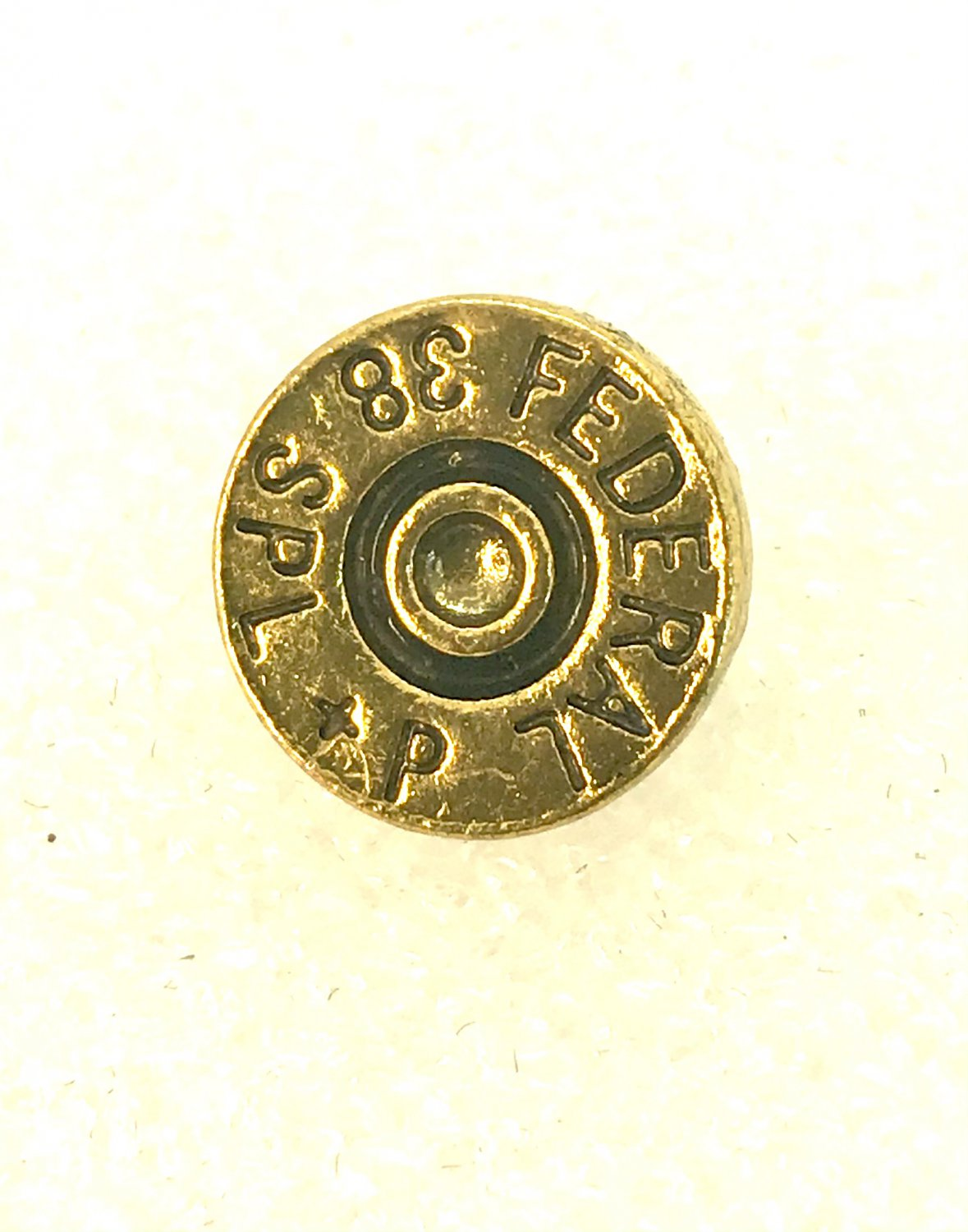 Rhinestone Mini snap button Bullet 12mm ginger snap  Jewelry Fast Shipping