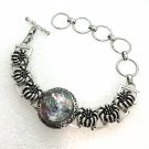 Bracelet For Snap 18-20mm Handcrafted Valentine's  Gift Fast Shipping