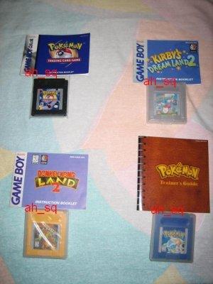 Donkey Kong Land 2 (Game Boy, 1996)
