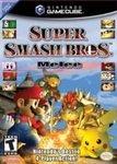 Super Smash Bros. Melee: Nintendo (GameCube, 2001)