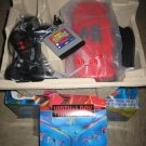 New Nintendo Near Mint Virtual Boy - Game console - with game! FREE SECURE SHIPPING