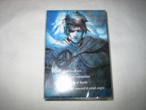 Magic The Gathering Cards Deck Brand New