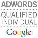 $50 Google Adwords Voucher Code Genuine Exp 12/31/2009
