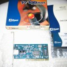 AOpen Fast Ethernet PCI Adapter 10/100 MbPS AON-325