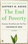 The End of Poverty: Jeffrey D. Sachs (Paperback, 2006)