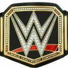 WWE World Heavyweight Championship Belt For Sale
