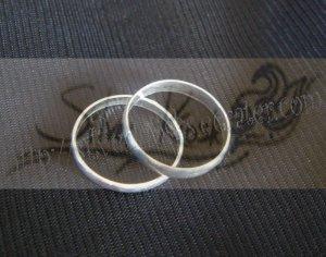 R014plain rings