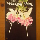 Fuchsia Fan Vol 45 #9 September 1985 Magazine