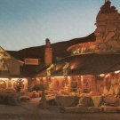 Madonna Inn San Luis Obispo California vintage postcard