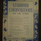 Album Leaf in A Minor Op. 147 No 2 Carl Koelling Clayton F Summy