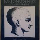 Mind Beders-B3 Deductive Thinking Skills Anita Harnadek 1981 softcover book