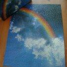 Heavenly Spectrum Jigsaw Puzzle Springbok PZL4110 Hallmark