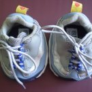 Build A Bear Workshop Skechers Sneakers BABW Doll Shoes