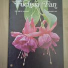 Fuchsia Fan Vol 47 #2 February 1987 Magazine