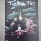 Fuchsia Fan Vol 46 #9 September 1986 Magazine