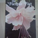 Fuchsia Fan Vol 45 #5 May 1985 Magazine
