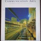 Communications Arts September October 1992 235 Vol 34 5
