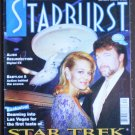 Starburst Magazine 234 Sci-Fi February 1998 Vol 20 6