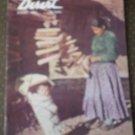Desert Magazine August 1955 Volume 18 No 8 Vintage