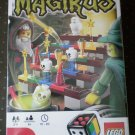 Lego Magikus New 3836 Game Owl Cauldron Die 4568170