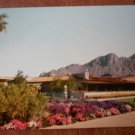 Vintage Golf Scorecard Thunderbird Country Club Palm Springs CA score card photo
