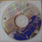 Dire Straits Money for Nothing Audio CD Warner 1988 Missing Insert