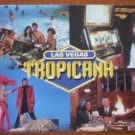 Tropicana Resort Postcard Las Vegas Casino NV 1998