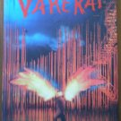 2003 Cirque du Soleil Varekai Official Program North American Tour Circus