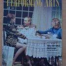 Performing Arts How The Other Half Loves June 1997 Alan Ayckbourn David Emmes