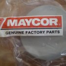Magic Chef Burner Cap Light Grey Maytag 7504P009-60